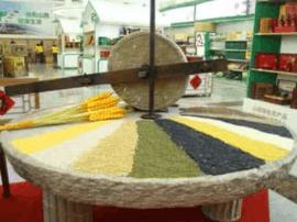 山西农产品出口发展良好 十三五期间将增长15%