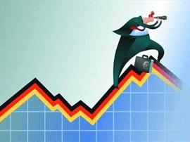 报告称2016年商业地产交易额达2094亿