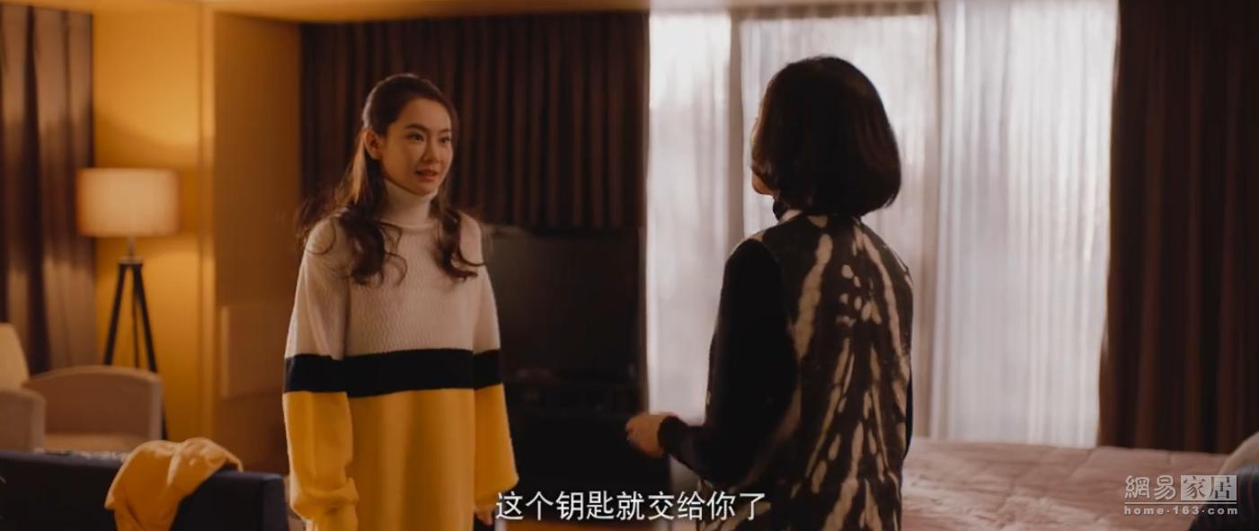 北京女子图鉴都是骗人的 真正的北漂族住这样的房