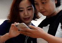 iPhone 8开售遇冷对苹果来说或许不是坏兆头