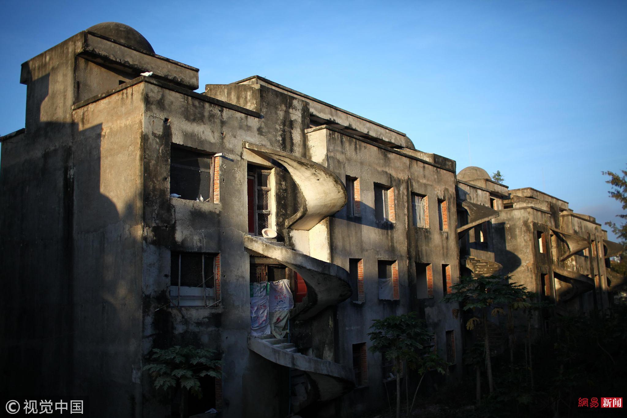 三亚不是东北人的麦加城,而是养老院