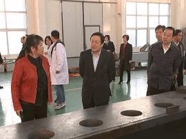 """市政协五届十次主席会议召开 为推进""""品质泰州""""建设"""