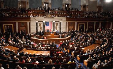 美议院投票废除网络用户隐私权保护法案