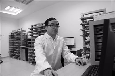 中科院正研发新型钾型双离子电池:轻且持久