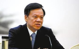 陈敏尔:不断开创全面深化改革新局面