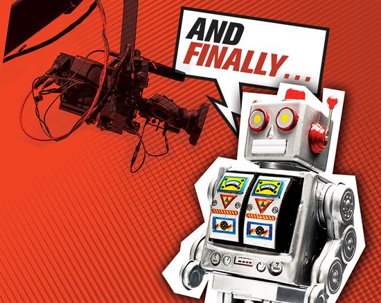 路透社推出AI新闻助手 近期入驻全球新闻编辑室
