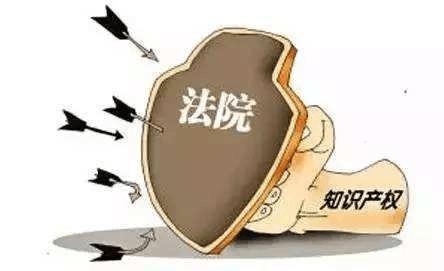 2016年中国法院知识产权司法保护十大案件
