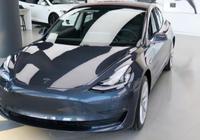 特斯拉高管急了,要求Model 3日产量300辆以上