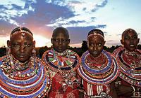 肯尼亚对区块链转变态度:由反对到积极探索