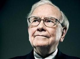 余丰慧:巴菲特打破40年投资准则给我们什么启示