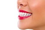 西班牙高薪排行榜:牙齿整形医生最赚钱
