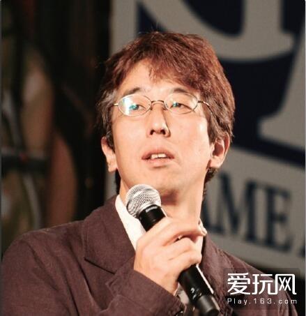 岩垂德行老师为《梦幻模拟战》手游谱写最新游戏音乐