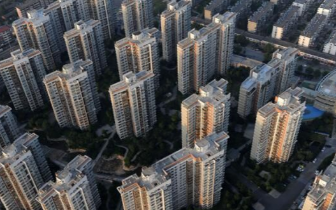 中国50大城市土地出让收入同比涨60%?溢价率走低
