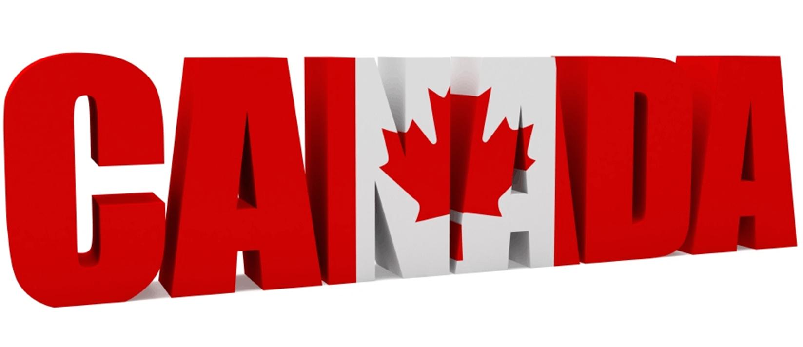 意想不到的加拿大