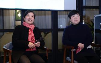 4价HPV疫苗已登陆四川专家:宫颈癌防治任重而道远