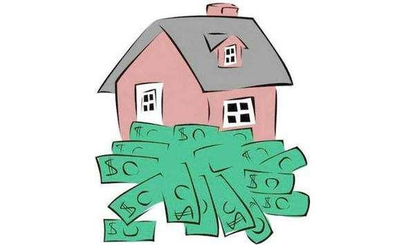 买新房办理商业贷款:需注意5大关键问题