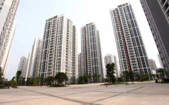 3月29日重庆主城区公租房摇号配租 共15个小区