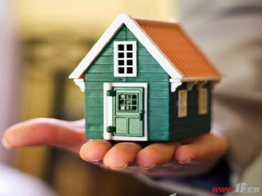 河东近两个月来无新房入市 区域在售住宅大盘力荐