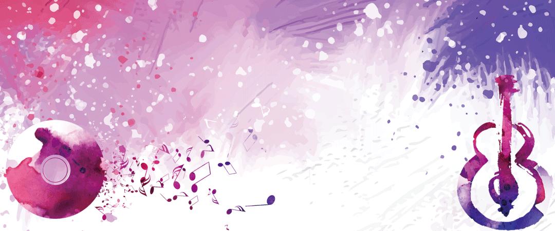 踏歌起舞 包头青山区新年音乐会激情奏响