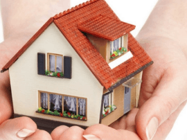 增加租赁住房有效供给 支持相关国企转型住房租赁企业