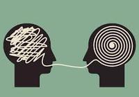 聪明人与普通人的区别 在于思维是否会转弯