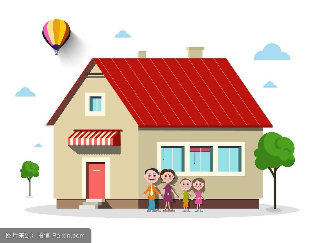 超50城发布租赁政策 租住市场生变租户选择增加
