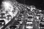 研究:交通污染或可引发心脏病及高血压