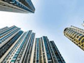 热点城市进入存量房时代 房企抢滩二手房市场