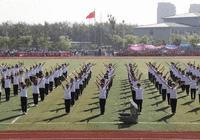 内蒙古建立健全困境儿童分类保障制度