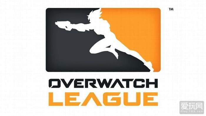 OW联赛动向:韩国战队LW Blue将被收购后代表纽约