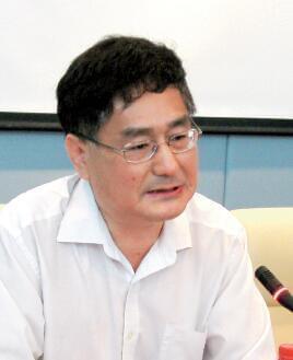 田国强:郑重要求林毅夫吉林报告团队向我道歉