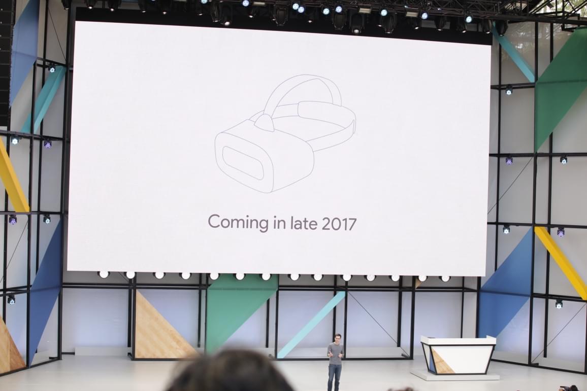 一文看懂:谷歌I/O大会演讲主要说了什么新产品的照片 - 6