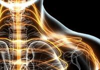 科学家研究电子植入,未来有些病就不用吃药了