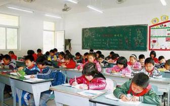 教育现代化农村不能缺席