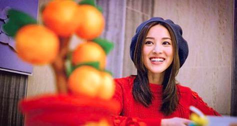偷师郑嘉颖最爱菜式 陈凯琳厨艺获未来婆婆赞好