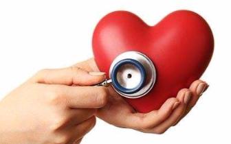 哪些人需要定期筛查心血管疾病?