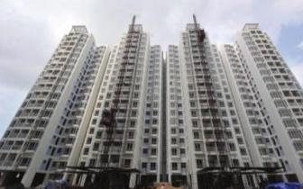 我国房地产市场发展阶段和面临主要矛盾均已发生重大变化