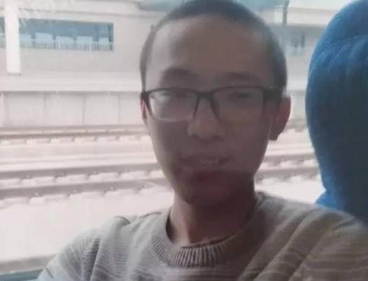 2017甘肃高考最高分:理科691分 文科654分