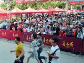 上周南宁商品房成交3404套 兴宁区暴涨498.29%