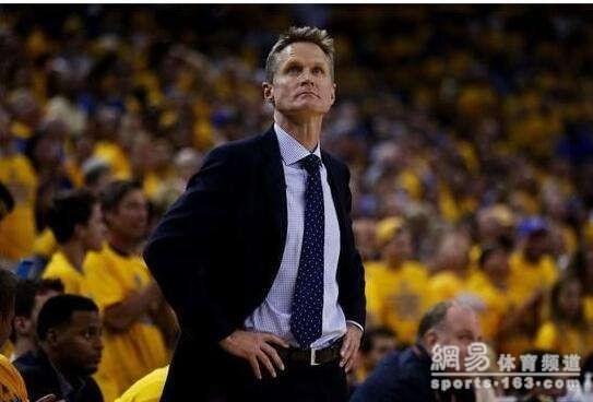 KD談科爾病情:先把籃球放一邊 健康才是最重要的