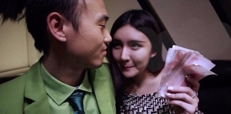 北京女子图鉴:女孩选择北漂可不是为了拜金!