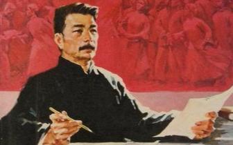 川大教授本周《金城讲堂》 解读