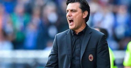塞维利亚宣布蒙特拉成球队新帅 签约至2019年