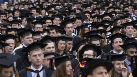新西兰大学在最新QS世界大学学科排名中表现优异