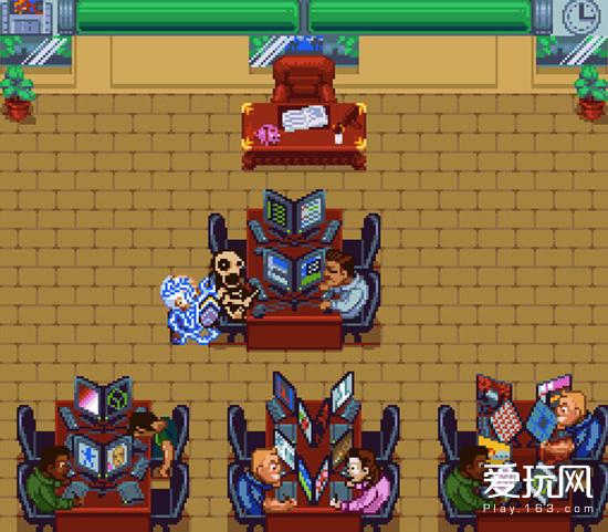 游海遗珠(5.6~5.12):