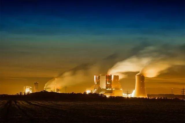 核能产业能够防止融毁吗?