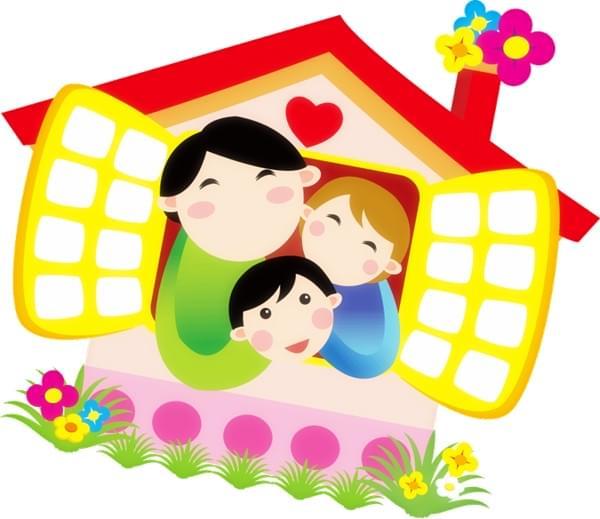 全国妇联:一半以上一孩家庭无生育二孩意愿
