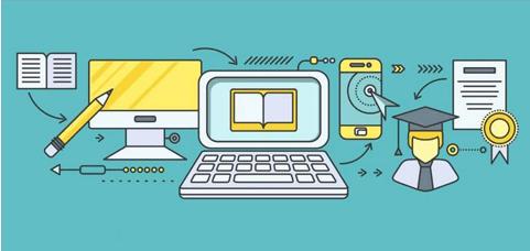 网络教学相较传统培训机构优势在哪儿