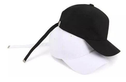 好不容易摆脱了小笼包!一顶宽檐帽却毁了陈妍希的少女心
