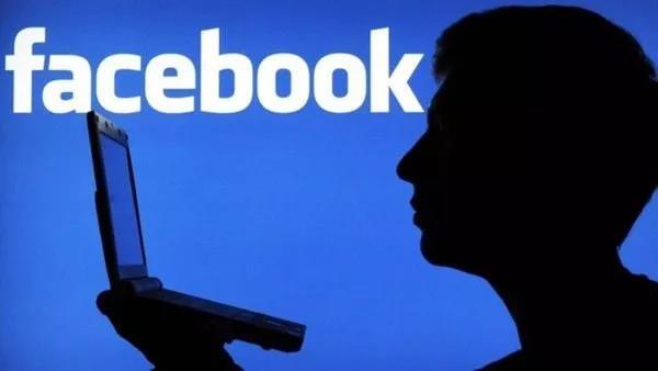 脸书16亿欧洲罚单怎么回事 Facebook做错了什么?
